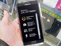 2015年1月26日から1月31日までに秋葉原で発見したスマートフォン/タブレット