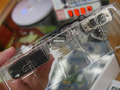 実売5千円のアップスキャンコンバーターがエアリアから! VGA-HDMI変換の「SD-UPVH1」発売