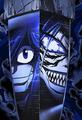 「うしおととら」、今夏に初のTVアニメ化! アニメビジュアルとスタッフも発表