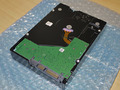 8TB HDDがついに登場! Seagate「ST8000AS0002」発売、実売約4万円