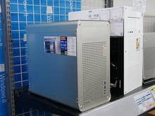 大型CPUクーラー/ハイエンドビデオカード搭載可能なミニタワー型Mini-ITXケースがアビーから!