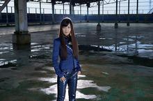 AKINO with bless4、8年ぶりのニューアルバムを3月25日にリリース! 「アクエリオンEVOL」を中心に新曲を含む全13曲を収録