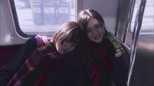 ゲストは岩井俊二と鈴木敏夫! アニメ映画「花とアリス殺人事件」、前作「花とアリス」のトークショー付き上映会を開催