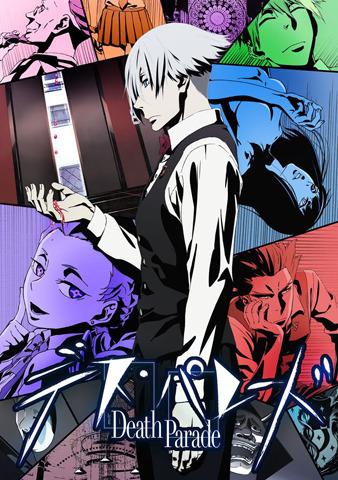 【週間ランキング】2015年1月第4週のアキバ総研アニメ注目作品トップ10