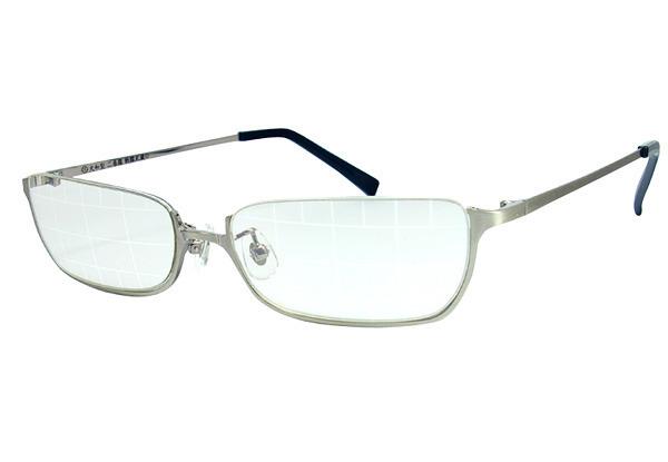 艦これ、「霧島」に続いて「武蔵」のメガネを商品化! 「赤城」「加賀」の新作ボディTシャツも