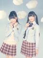 春アニメ「レーカン!」、内田彩(コギャル霊役)など追加キャストを発表! OP/EDは木戸衣吹と山崎エリイによる声優ユニットが担当