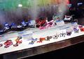 ワンフェス2015[冬]、開催! 企業ホールで見かけた主な新作フィギュア part3