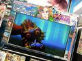 「ゼルダの伝説 ムジュラの仮面 3D」、「戦国無双4-II」など今週発売の注目ゲーム!