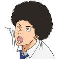 豪傑巨漢男子の異色ラブコメアニメ「俺物語!!」、追加キャラ/キャストを発表! 井上喜久子、浪川大輔、玄田哲章、茅野愛衣など