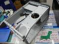 ドライブベイ13基搭載のMicroATX対応キューブ型PCケース! SilverStone「SST-SG11B」発売