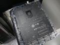 白×黒カラーのMSI製Z97マザー「Z97S SLI Krait Edition」発売!