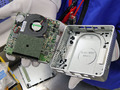 Broadwell世代のNUCが初登場! Core i3搭載M.2 SSD対応の「NUC5i3RYK」「NUC5i3RYH」が発売!