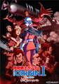 OVA「機動戦士ガンダム THE ORIGIN」第1章、来場者特典は安彦良和による描き下ろしミニ色紙に! 舞台挨拶実施も決定