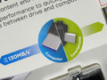スマホやPCに直接挿して使えるSanDisk製小型USBメモリーに高速モデル「Dual USB Drive 3.0」が登場!