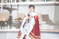 AKB48・渡辺麻友、名曲「トライアングラー」をカバー! 坂本真綾20周年記念トリビュートアルバム「REQUEST」で