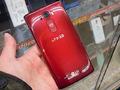 2015年2月16日から2月22日までに秋葉原で発見したスマートフォン/タブレット