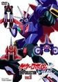 「ゲッターロボ號 DVD-COLLECTION」、特典ドラマCDには「ロボットガールズZ」声優陣が出演! コメント到着