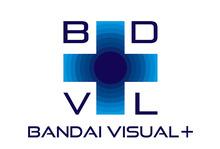 バンダイビジュアル、4月24日よりBD/DVD購入者は端末への本編ダウンロードが可能に! 新サービス「BANDAI VISUAL+」
