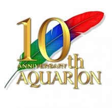 サテライト、「アクエリオン」シリーズの新作アニメをAnimeJapan2015で発表! アクエリオン10周年プロジェクトとして