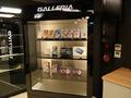 ドスパラ、ゲームPCのショールーム「GALLERIA Lounge」が2月27日にオープン!