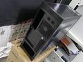 遮音パネルで静音性を向上させたミドルタワーケース! Antec「P70」2月28日に発売