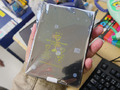 Seagate「Archive HDD」シリーズの6TBモデル「ST6000AS0002」が発売に!
