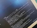 Razerのゲーマー向けサウンドバー「Leviathan」発売! ウーハー付きで擬似5.1chにも対応