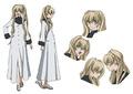 春アニメ「血界戦線」、釘宮理恵はアニメオリジナルキャラのツインテール美少女を担当! 声優陣からのコメントも到着