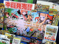 「世界樹と不思議のダンジョン」、「EVOLVE(エボルブ)」など今週発売の注目ゲーム!
