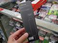Miracast対応のディスプレイアダプタ「Wireless Display Adapter」が日本マイクロソフトから!