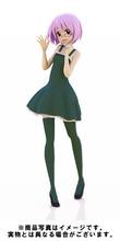 夏アニメ「それが声優!」、早くもフィギュア化が決定! 購入者自身をスキャンして制作する3Dプリントフィギュアとのセット
