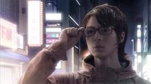 2ちゃんねる発の短編オカルトホラー小説「師匠シリーズ」、映像化へ! 実写映画/TVアニメ/TVドラマを2016年内に公開