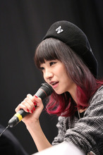 LiSAファンがハイレゾ音源マスターに!? ニューアルバム「Launcher」ハイレゾ先行試聴会レポート!
