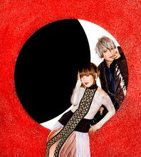 「劇場版 シドニアの騎士」、angelaによる主題歌「愛、ひと欠片」のアニメPVを公開! 第2期OP「騎士行進曲」も担当