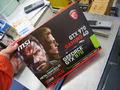 「MGSV:GROUND ZEROES」バンドル版のGTX 970/960がMSIから!