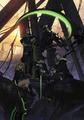 【週間ランキング】2015年3月第1週のアキバ総研アニメ注目作品トップ10