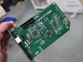 【アキバこぼれ話】Thunderbolt対応オーディオI/FのLynx「HILO TB」がオリオスペックにて展示中!