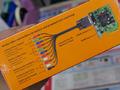 4K対応のHDMIキャプチャーカードがBlackmagic Designから! 「Itensity Pro 4K」発売