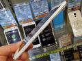 フルHD液晶&8コアCPU搭載の薄型5.5インチスマホ「GALAXY A7」SAMSUNGから!