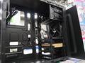 吸音材で静音性を向上させた実売9千円のミドルタワーケース! CORSAIR「100R Silent」近日発売