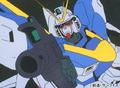「機動戦士Vガンダム」、全2巻でBD-BOX化! 富野由悠季:「この作品は全否定したい」「何がダメなのか探してください」