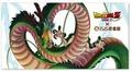 ドラゴンボールZ 復活の「F」、CoCo壱番屋とコラボ! 4月1日からココイチ特製グッズが当たるコラボキャンペーン