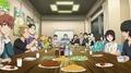 アニメには「王道」の宣伝と「尖った」宣伝がある 「SHIROBAKO」ワーナーエンターテイメントジャパン・前田有希さんインタビュー!