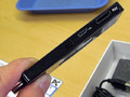 ノーブランドのスティック型PC「Sell Mini PC」が販売中