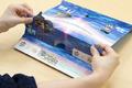 艦これ×ピザハット、コラボキャンペーン第2弾が3月16日にスタート! 描き下ろしクリアファイル第2弾や地方限定配布マウスパッドが登場