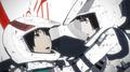 「劇場版 シドニアの騎士」、新宿バルト9での上映延長が決定! 公開から10日間で興行収入は5千万円に迫る
