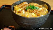 ガルパン、笠間焼どんぶりと笠間焼マグカップ2種を大洗・海楽フェスタ2015で数量限定販売! おまけ付き