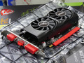 ロープロ対応/デュアルファン装備の「GeForce GTX 750 Ti」がMSIから!