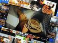 「バトルフィールド ハードライン」、「ファイナルファンタジー零式 HD」など今週発売の注目ゲーム!