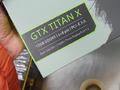 Maxwell世代シングルGPU最上位モデル「GeForce GTX TITAN X」搭載ビデオカードが発売! 実売16万円